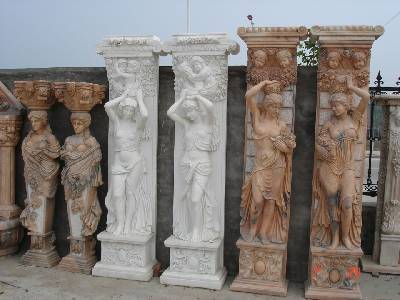 Wholesale Custom Statues