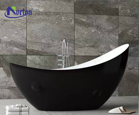 Aitificial Stone Bathtub