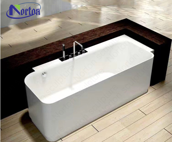 Aitificial Stone Bathtub
